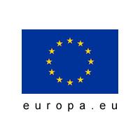 Europa.eu - MŠ Mikulášovice